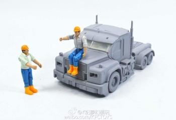 [KFC Toys] Produit Tiers - Jouet E.A.V.I Metal Phase 11A Stratotanker - aka Octane C76fxruv