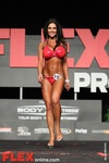 ����� ������, ���� 4803. Denise Milani FLEX Pro Bikini February 18, 2012 - Santa Monica, CA, foto 4803