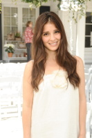 Shiri Appleby at Heart Annual Brunch in West Hollywood - April 16