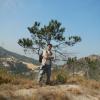 鯉魚擺尾 2012-02-11 Hiking - 頁 2 Y9CYb5pr
