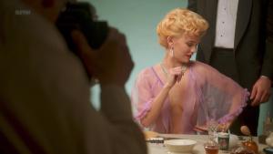 Jade Albany, Marilyn Monroe, Alexandra Johnston &more @ American Playboy: The Hugh Hefner Story s01 (US 2017) [HD 1080p] K5dKecTZ