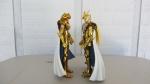 [Ottobre 2012]Saint Cloth Myth EX Virgo Shaka - Pagina 23 AbtR0jE1