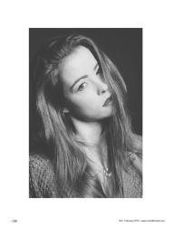 Britt Kanters 8