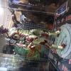 Iron Man 3 AdkGCU2z