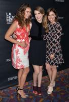 Los Angeles Film Festival - 'The Final Girls' Screening (June 16) UQq5i1Mz