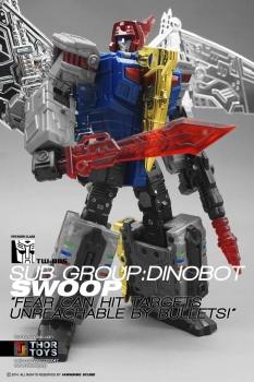 [Toyworld][ZetaToys] Produit Tiers - Jouet TW-D aka Combiner Dinobots - Page 2 YxBMZugO