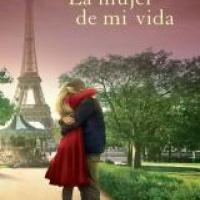 La mujer de mi vida - Nicolas Barreau
