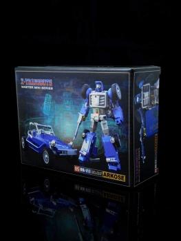 [X-Transbots] Produit Tiers - Minibots MP - Gamme MM - Page 6 RlT3YQqr