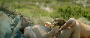 Elli Tringou, Milou Van Groesen @ Suntan (GR 2016) [SD/HD 1080p] GUJXCiIR