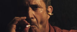 Dorwaæ gringo / Get the Gringo (2012) DVDRip.XviD.AC3-J25 / Napisy PL  dla EXSite.pl +RMVB +x264