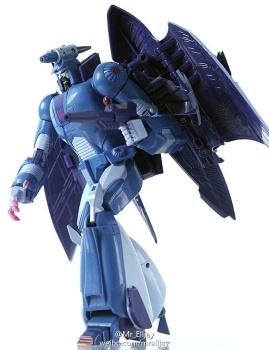 [X-Transbots] Produit Tiers - MX-II Andras - aka Scourge/Fléo - Page 2 67E0v8rw