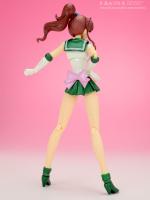 Goodies Sailor Moon - Page 5 V0wgO5yA