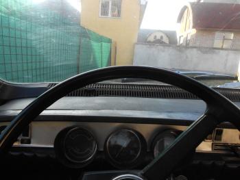Your Car Kbuncw6x