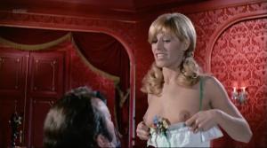 Sybil Danning,  Agostina Belli, Karin Schubert &more @ Bluebeard (FR/DE/HU/IT 1972) VUn1Ro1J