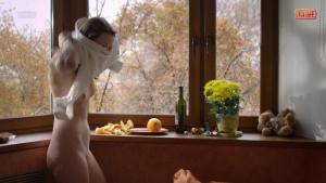 Marina Kaletskaya, Marija Surova @ Poslednyaya Noch (RU 2015) [1080p HDTV] BkZ4rQPj