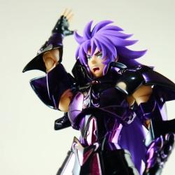 Gemini Saga Surplis EX SQflkjOt