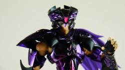Gemini Saga Surplis EX BBHWCeK7