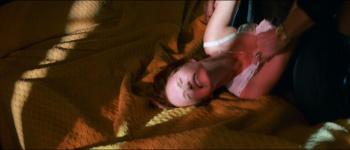 Mary stuart masterson nude pics 7