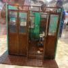 Miniature Exhibition 祝節盛會 AcdMpbJ2