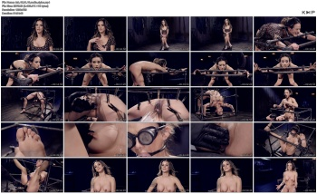 Free Booty pornstars photo galleries