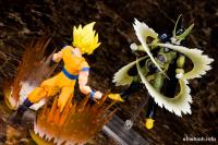 [Outras Coleções] Dragon Ball Z - Página 19 AbuO8onH