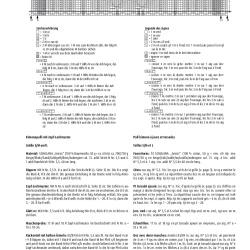 C6xiRPh6