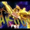 [Comentários] Game Saint Seiya Soldier's Souls - Página 2 Y50tov8J