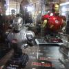 Iron Man 3 Adq913M9