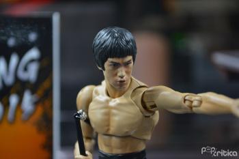 [Comentários] Bruce Lee SHF Xxmjfgcz