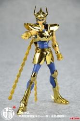 [Ottobre 2013] Ikki V1 Gold LIMITED AcwfeLnI