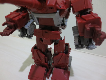 [BadCube] Produit Tiers - Minibots MP - Gamme OTS - Page 4 TIH1ByXt