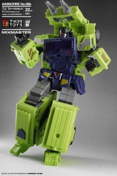 [Toyworld] Produit Tiers - Jouet TW-C Constructor aka Devastator/Dévastateur (Version vert G1 et jaune G2) - Page 5 A11Y7BIc