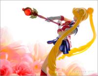 [Tamashii Nation]Figuarts Zero - Sailor Moon AbpyBqzG