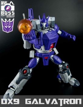 [DX9 Toys] Produit Tiers - D07 Tyrant - aka Galvatron - Page 2 KNlvKgFG