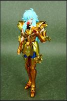 [Febbraio 2013]Saint Cloth Myth EX  Pisces Aphrodite - Pagina 20 Acy8MSOY