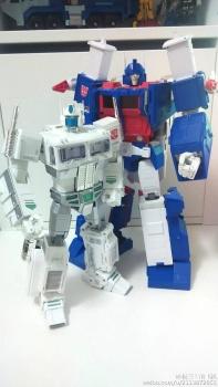 Masterpiece G1 - KO/Bootleg/Knockoff Transformers - Nouveautés, Questions, Réponses - Page 5 OwhAcC4d