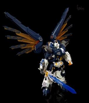 [Mastermind Creations] Produit Tiers - Reformatted R-11 Seraphicus Prominon - aka Nova Prime Cf6K006t
