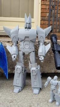 [X-Transbots] Produit Tiers - MX-III Eligos - aka Cyclonus 33xL5DHm