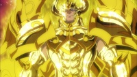 [Anime] Saint Seiya - Soul of Gold - Page 4 EzVd1KHi