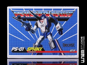 [Ocular Max] Produit Tiers - PS-01 Sphinx (aka Mirage G1) + PS-02 Liger (aka Mirage Diaclone) GADQbHIV