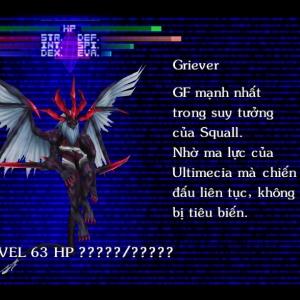 FF VIII Việt ngữ QNo0FZS4