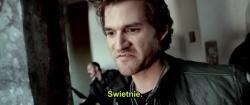 Ghost Rider 2 / Ghost Rider: Spirit of Vengeance (2012) PLSUBBED.BDRip.XviD-J25 / Napisy PL +RMVB +x264