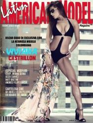 Viviana Castrillon 1