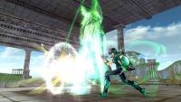[PS3] Saint Seiya : Brave Soldier (Novembre 2013) AcgBhwSe