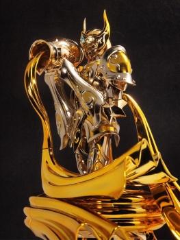 [Comentários] - Saint Cloth Myth EX - Soul of Gold Camus de Aquário - Página 5 XJHK5R3h