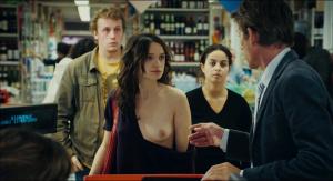 Sara Forestier @ Le Nom Des Gens (FR 2010) [HD 1080p]  ZvbUkB7f