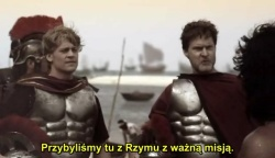 Bitwa o Azj� / Clash Of Empires: The Battle For Asia (2011) PLSUBBED.BRRiP.XViD-J25 / Napisy PL +RMVB +x264