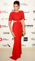 23rd Annual Elton John AIDS Foundation Academy Awards Viewing Party (February 22) VjPhH1tm