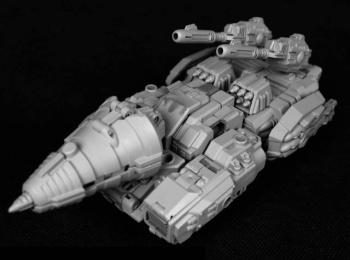 [Warbotron] Produit Tiers - Jouet WB03 aka Computron - Page 2 FXMckGIB