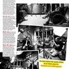 09.2011 - Chalk Magazine AazyC28l